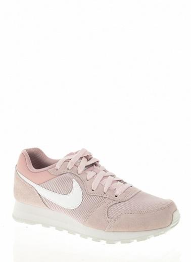 Nike Md Runner 2 Mor